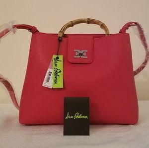 "Sam Edelman ""Lois"" handbag New w/ tags"
